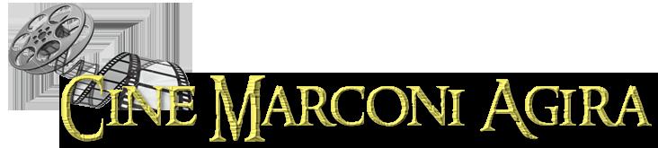 Cine Marconi Agira