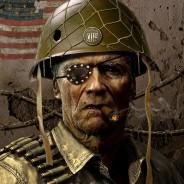 """LE SCARPE DEL DIAVOLO (su """"American sniper"""" di Eastwood)"""