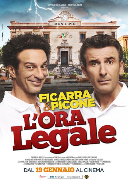 lora-legale