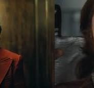 """L'ARMA VIRALE E LA FENOMENOLOGIA DELL'IDOLATRIA DI MASSA (su """"Joker"""" di Philips e """"C'era una volta a… Hollywood"""" di Tarantino)"""
